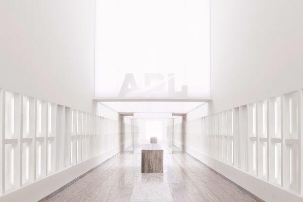 APL - Los Angeles